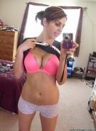 http://yourdailygirls.com/galleries1/total_super_cuties_553/