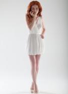 http://yourdailygirls.com/galleries1/watch_for_beauty_383/