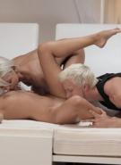 http://yourdailygirls.com/galleries1/x_art_207/