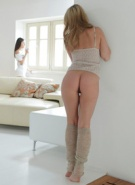 http://yourdailygirls.com/galleries1/x_art_230/