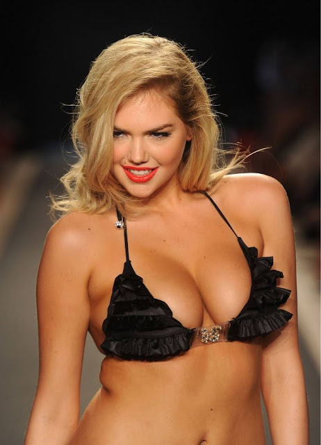 http://chillybabes.blogspot.in/2012/09/kate-upton-hottie-celeb.html