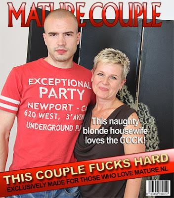 http://grannysmaturesmilfs.blogspot.com.au/2012/12/mature-nl-daisy.html?zx=d3c8d59884b7cd20