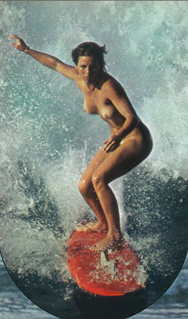 http://www.boardcollector.com/2011/02/worlds-most-famous-obscure-surfboards-5_11.html