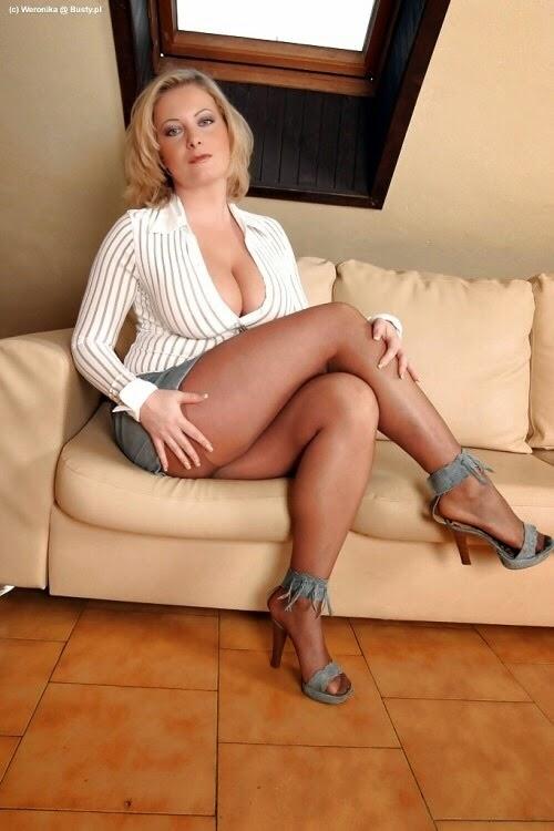 http://3.bp.blogspot.com/-fUTMJ5dfVG8/VMsrw9Q0KcI/AAAAAAAAAEI/X98QSiXASXo/s1600/first.jpg