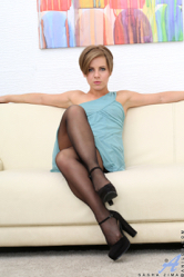 http://6mature9.com/galleries/anilos/f6F7U807/