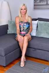 6mature9 galleries anilos s233xEY9