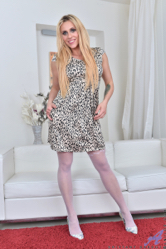 6mature9 galleries anilos 48tSmrzJ