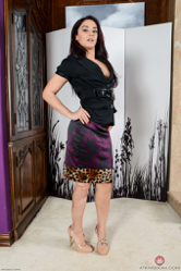 6mature9 galleries auntjudys DLv9t2Co