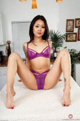6mature9 galleries auntjudys KjhEVgQ5