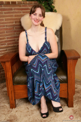 6mature9 galleries auntjudys UU79Rj0c