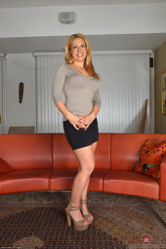 6mature9 galleries auntjudys o17Wc1uX