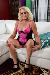 6mature9 galleries auntjudys 116dmpTY