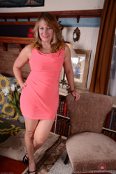 6mature9 galleries auntjudys 73DcCooG