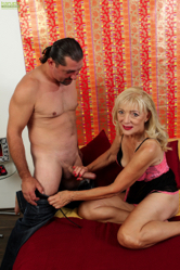 6mature9 galleries ow eP6kRi4R