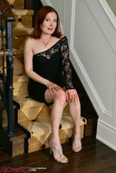 http://6mature9.com/galleries/ower30/BWGs2eth/index.htm