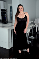 6mature9 galleries ower30 eOB5O2In