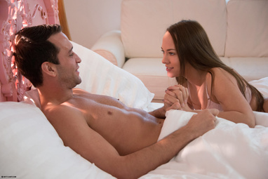 imagepost movies leila-on-x-art-in-purely-passionate