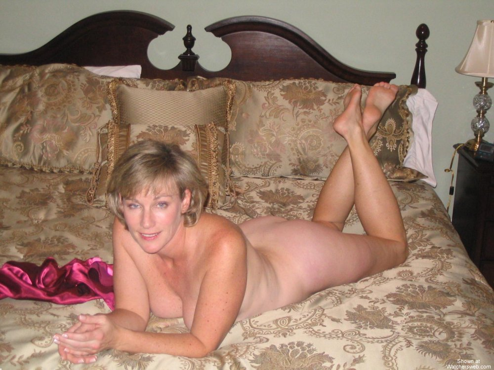 Have hit lori naked wife sorry, that