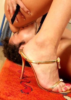 xxxporn pics sex brutalfacesitting-brutalfacesitting-model-hqpics-femdom-videos-boasexhd
