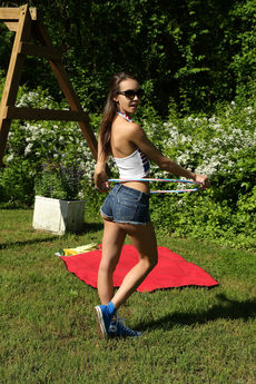 fhg alsscan 2017-09-23 HULA_AND_HOOPING