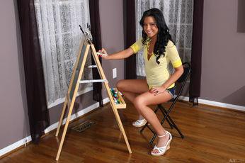 fhg alsscan 2015-10-14 BUDDING_ARTIST