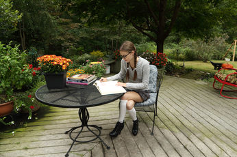 fhg alsscan 2015-09-20 HOME_STUDY