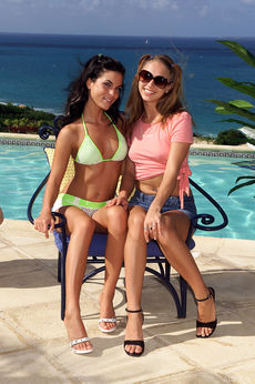 fhg alsscan 2015-04-27 ADELE_AND_NELLA