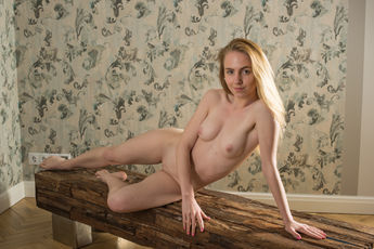 fhg eroticbeauty 2018-01-02 PRESENTING_RAMONA