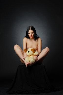fhg eroticbeauty 2012-03-21 PRESENTING_ATLANTA