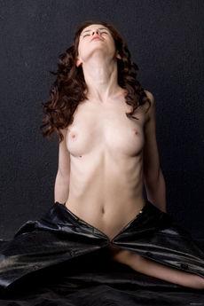 fhg eroticbeauty 2017-11-14 COMFORT__SOFTNESS