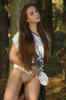 fhg eroticbeauty 2016-08-16 THE_BACKWOODS_1