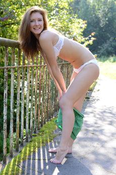 http://fhg.eroticbeauty.com/2017-03-21/MYSTERY_WALK/