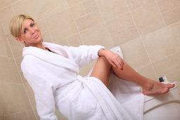 fhg eroticbeauty 2012-05-30 HAPPY_TUB