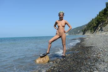 fhg eroticbeauty 2016-12-27 SUMMER_SWIM