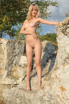 fhg eroticbeauty 2015-11-24 PRESENTING_ZEMIRA_A_1