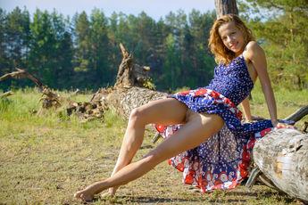 fhg eroticbeauty 2016-01-26 SET_FREE_2