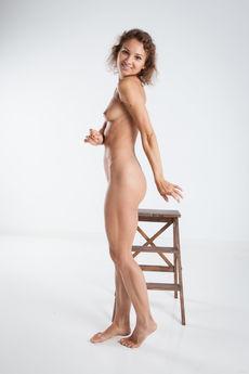 fhg eroticbeauty 2018-02-20 PRESENTING_SANNA