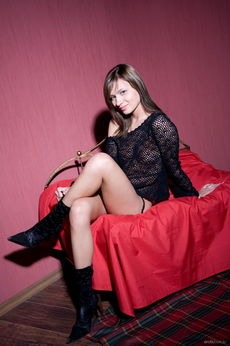 http://fhg.eroticbeauty.com/2016-03-29/PRESENTING_EDESSA_A/