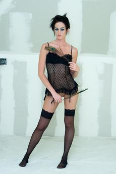fhg eroticbeauty 2013-08-20 LINGERIE