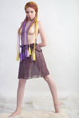 fhg eroticbeauty 2013-01-16 Pure_Color