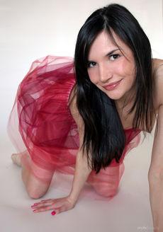 fhg eroticbeauty 2014-10-07 BALLERINA