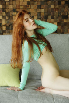 fhg errotica-archives 2018-02-06 JIA_LISSA