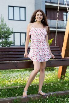 fhg rylskyart 2015-07-09 LEIANBRA