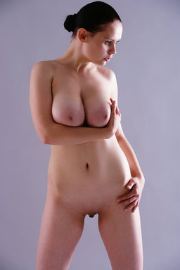 fhg thelifeerotic 2012-07-04 Plentiful