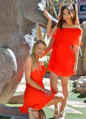 previews ftvgirls galleries melody-harley-ii-teen-beauties-in-red