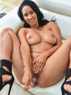 promo ftvmilfs galleries isis-sexy-stuffing