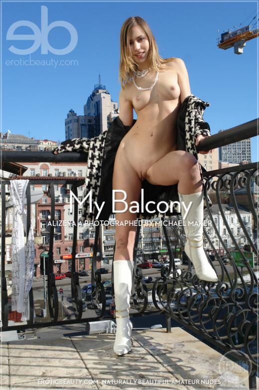 thenude eu cover eroticbeauty 534859 alizeya-a-in-my-balcony-by-michael-maker