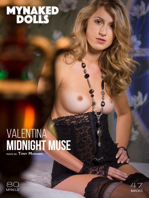 thenude eu cover my-naked-dolls 809491 valentina-in-midnight-muse-by-tony-murano